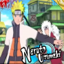 guide naruto ultimate ninja 3 icon