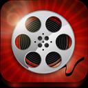 HD movies TV free