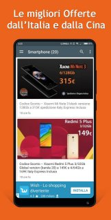 XiaomiToday.it - La comunità Italiana Xiaomi screenshot 3