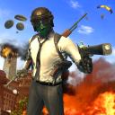 Fire Squad Survival Battleground Free Survival 3D