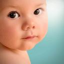 Bebè +