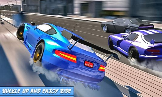 Fast Car Highway Race 2 0 Download APK for Android - Aptoide