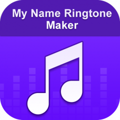 name ringtone maker for android