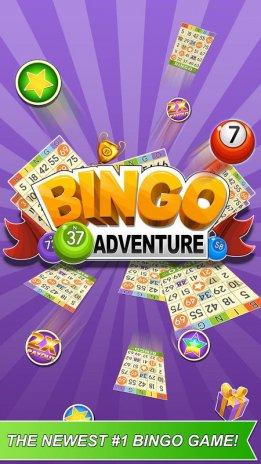 jeux bingo gratuit telecharger sur pc