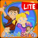 Jack and Sara: Demo-version