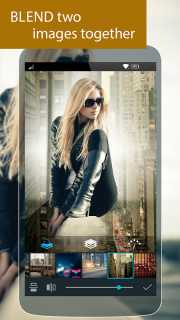 Photo Studio PRO screenshot 18