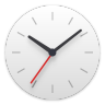 Xperia™ Clock