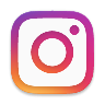 Icona Unlimited Followers for Instagram