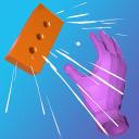 Destroy Hands
