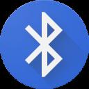 Partage Bluetooth