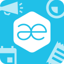 Event Manager - AllEvents.in