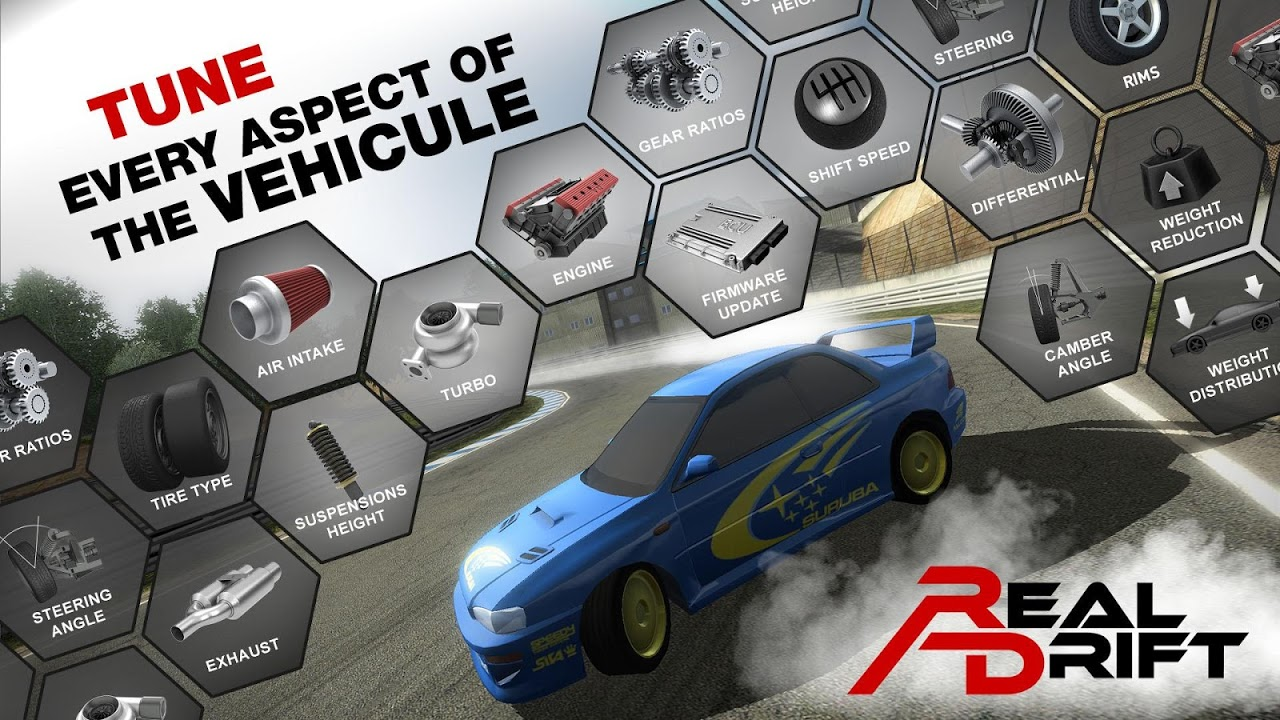 real racing 3 pc game 2013 free download torrent