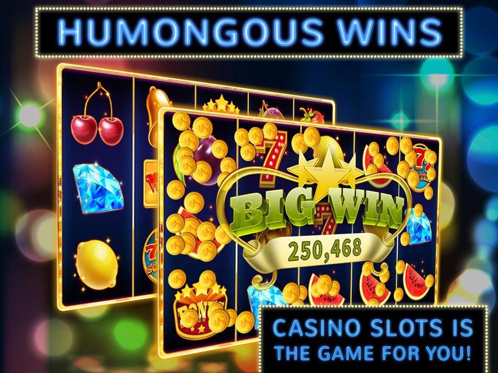 Casino casino casinoslots.info game slot slot slot tlc casino enterprises inc