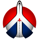 AkbarTravels - Flight Tickets   Flight Booking App