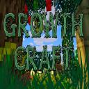 GrowthCraft Mod for Minecraft