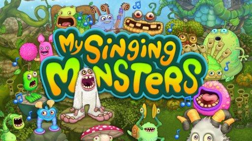 My Singing Monsters screenshot 17
