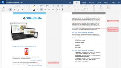 download office suite pro