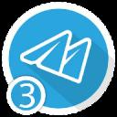 Mobogram 3