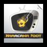 Maracana Foot TV APK