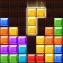 Block Gems: Block Puzzle Games