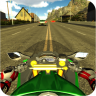Highway Riders Icon