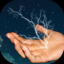 Palmistry - Palm Reader