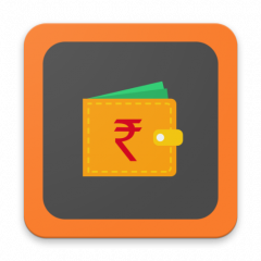 Earn Money App - PayTM Cash 1 5 Download APK for Android