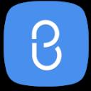 Bixby Voice