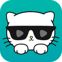 Kitty Live - Live Streaming & Video Live Chat
