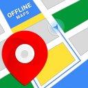 Mappe offline, GPS, indicazioni stradali