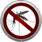 Anti Mosquito simulation
