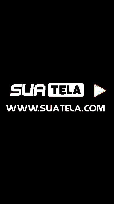 SuaTela V2 3.7 Oficial screenshot 1
