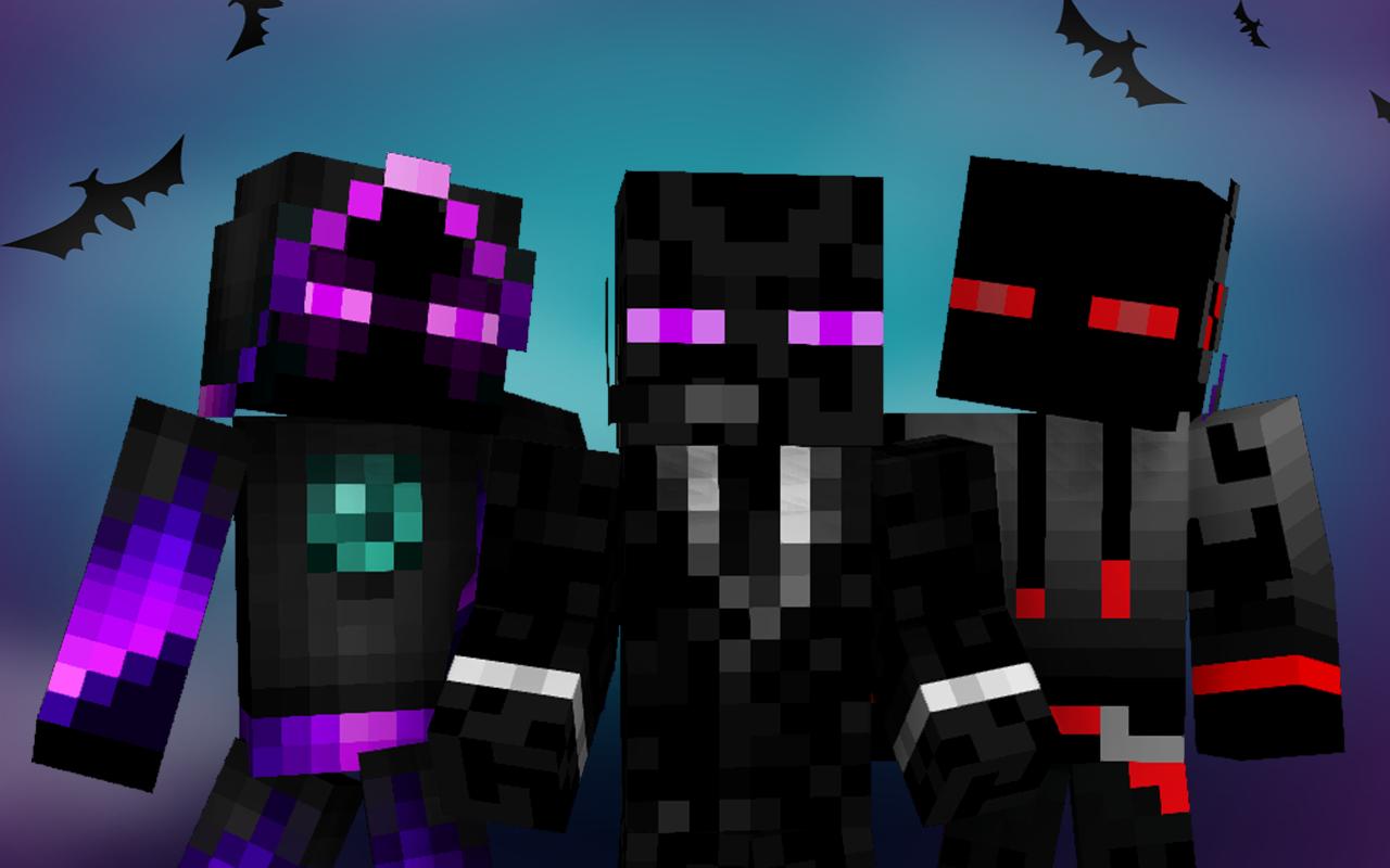 Minecraft Spielen Deutsch Descargar Skins Para Minecraft Youtube - Descargar skins para minecraft youtube