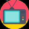 قنوات مغربية مجانا tv maroc 2019 Icon