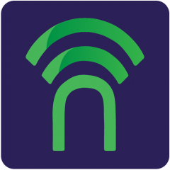 freenet - The Free Internet 2 12 1 Download APK for Android - Aptoide