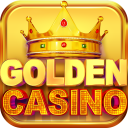 Golden Casino - Best Free Slot Machines  Games