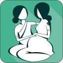Saheli App for Pregnant Women