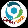 Dawo Tech Icon