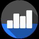 My Sports Stats - Statistics Tracker