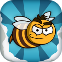 Call of Honey Breakout