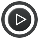 XtremePlayer HD Media Player