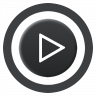 XtremePlayer HD Media Player Icon