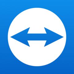 download teamviewer remote control