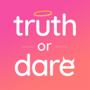 Truth or Dare Italiano