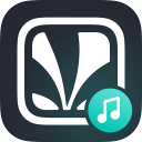 JioMusic - HD Music & Radio
