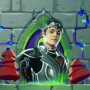 Balveer game : Simple Casual Fantasy game