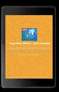 Hi VPN Pro screenshot 13
