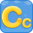 ABC C Alphabet Lernspiele