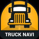 RoadLords - Navegación GPS gratis para camiones