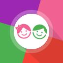 Kids Launcher - Parental Control